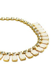 Opening Night Necklace by kate spade new york accessories