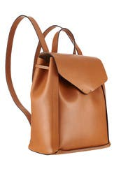 Couio Mini Backpack by Loeffler Randall