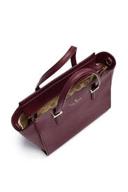Mulled Wine Hayden Bag by kate spade new york accessories