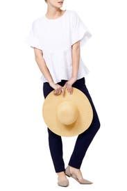 Pink Sands Beach Hat by Echo Accessories
