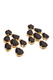 Kate Chandelier Earrings by kate spade new york accessories