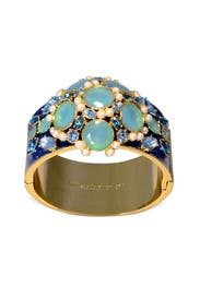 Belle Fleur Bangle by kate spade new york accessories