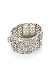 Dress Me Up Bracelet by Cara Accessories