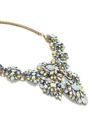 Mykonos Necklace by Slate & Willow Accessories