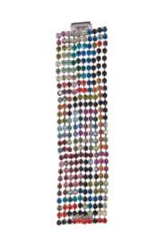 Seeing Neon Bracelet by Tom Binns