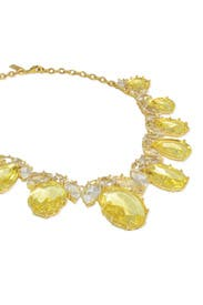 Glass Marigold Necklace by kate spade new york accessories