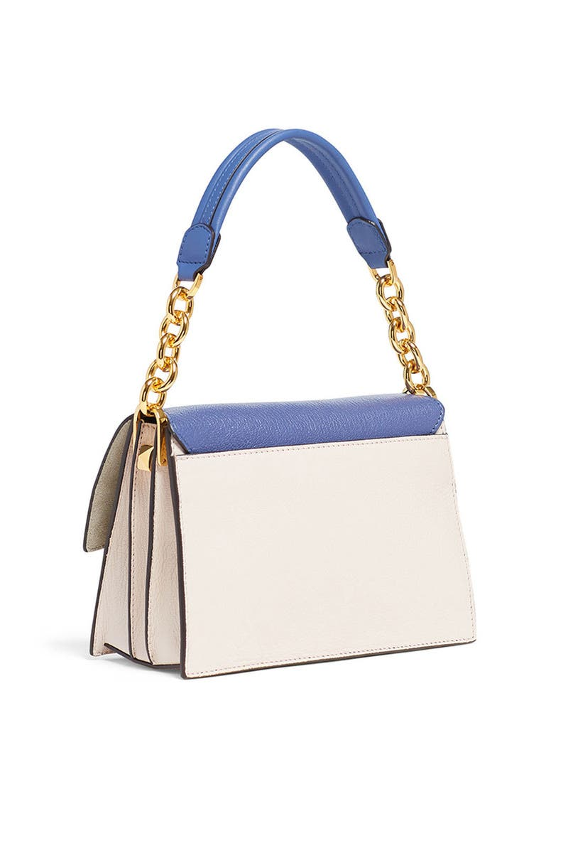 e283d73f027a4 Lino Diva Mini Shoulder Bag by Furla for $80   Rent the Runway